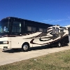 RV for Sale: 2008 Knight 40SKQ