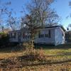 Mobile Home for Sale: Double Wide,Block Skirting, Mfg/Mobile Home - Eutawville, SC, Eutawville, SC