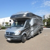 RV for Sale: 2010 ICON 24S
