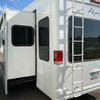 RV for Sale: 2007 VOYAGER 31CK