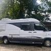RV for Sale: 2006 VISTA CRUISER