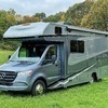 RV for Sale: 2020 VITA