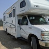 RV for Sale: 2009 JAMBOREE 25G