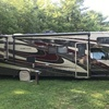 RV for Sale: 2018 FORESTER 3011DS