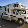 RV for Sale: 2005 TIOGA 26Q