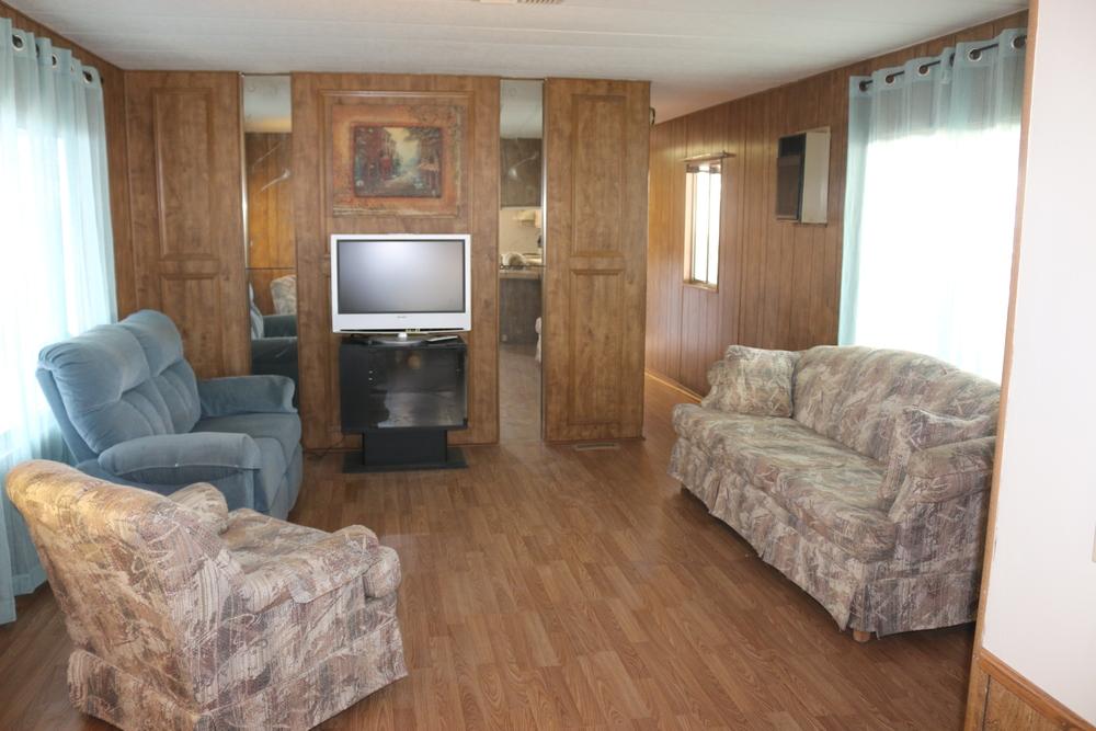 Westward Village 55 Park Mobile Home For Sale In Yuma Az 1054493