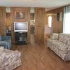 Mobile Home for Sale: Westward Village 55+ Park, Yuma, AZ