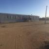 Mobile Home for Sale: Single Wide, Manufactured - Los Lunas, NM, Los Lunas, NM