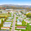 Mobile Home Park for Sale: Claymont Estates MHP, Uhrichsville, OH