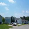 Mobile Home Park for Directory: Meadowview Farms  -  Directory, Muncie, IN