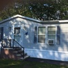 Mobile Home for Sale: 1997 Pine Grove