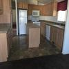 Mobile Home for Sale: King Arthur #34, Riverside, CA