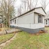 Mobile Home for Sale: 1 Story,Mobile, Mfd/Mobile Home/Land - Creal Springs, IL, Creal Springs, IL