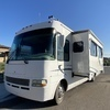 RV for Sale: 2004 DOLPHIN 5342