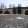 Mobile Home for Sale: Ranch, Manuf. Home/Mobile Home - Silver Lake, IN, Silver Lake, IN