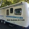 RV for Sale: 1992 LAND YACHT 26C