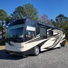 RV for Sale: 2011 ASTORIA 40KT