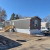 Mobile Home for Sale: Ridgewood Estates - #170, Layton, UT