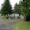 RV Park for Sale: King Silver RV Park & Marina, Waldport, OR