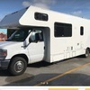 RV for Sale: 2015 Four Winds Majestic