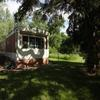 Mobile Home for Sale: Mobile Home - MARSEILLES, IL, Marseilles, IL
