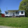 Mobile Home for Sale: Mobile/Manufactured,Residential, Double Wide,Manufactured - Loudon, TN, Loudon, TN