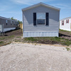 Mobile Home for Rent: 38 Spelter Ave, Danville, IL