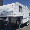 RV for Sale: 1998 Prowler Lite Northwest Edition
