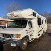 RV for Sale: 2006 26RSB