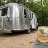 RV for Sale: 2016 FLYING CLOUD 19CB