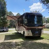 RV for Sale: 2010 MONARCH 33SFS/WORKHRS