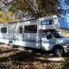 RV for Sale: 1996 JAMBOREE