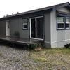 Mobile Home for Sale: mobile home, Mission, BC