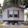 Mobile Home for Sale: 2 Bed 1 Bath 1992 Fairmont