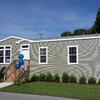 Mobile Home for Sale: 2 Bed 2 Bath 2016 Palm Harbor