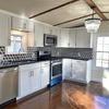 Mobile Home for Sale: Mobile Home, Residential - Alexandria, VA, Alexandria, VA