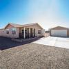 Mobile Home for Sale: Manufactured Home, Manufactured - Camp Verde, AZ, Camp Verde, AZ