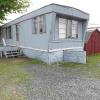 Mobile Home for Sale: 2018 Legacy