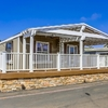 Mobile Home for Sale: Manufactured Home - Carlsbad, CA, Carlsbad, CA