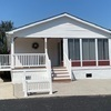 Mobile Home for Sale: Ranch, Manufactured - North Cape May, NJ, North Cape May, NJ