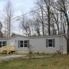 Mobile Home for Sale: TN, CROSSVILLE - 2015 THE TRADI multi section for sale., Crossville, TN
