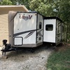 RV for Sale: 2016 ROCKWOOD ULTRA V 2715VS