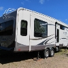 RV for Sale: 2011 Open Range 345RLS