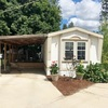 Mobile Home for Sale: MH-Lse Land, 1 Story - Spokane, WA, Spokane, WA