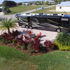 RV Lot for Sale: Motorcoach Lot , Polk City, FL