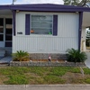 Mobile Home for Sale: HURRY! 2/2 in a pet friendly 55+ 5 star park, Largo, FL