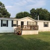 Mobile Home for Sale: Manufactured - LONGVIEW, TX, Longview, TX
