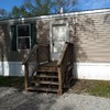 Mobile Home for Sale: Beautiful 3 Bedroom, 2 bath Home, Decatur, IL