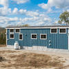 Mobile Home for Sale: Manufactured Home, Other Style,Single Wide - New Gloucester, ME, New Gloucester, ME