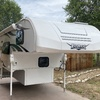 RV for Sale: 2018 825
